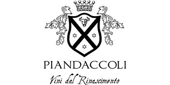 Piandaccoli logo.jpg