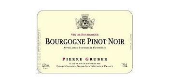 Pierre Gruber Pinot Noir logo.jpg