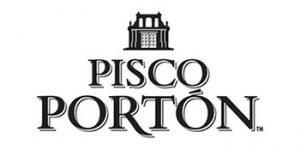 Pisco Porton, LLC Logo (PRNewsFoto/Pisco Porton, LLC)