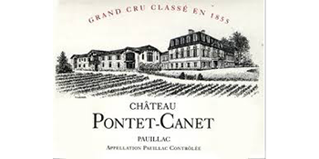 Pontet Canet logo.jpg