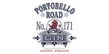 Portobello Road logo