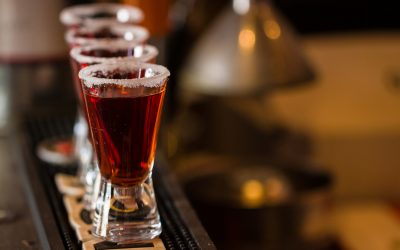 Updated Alcohol Regulations and Reduced Fees in New York