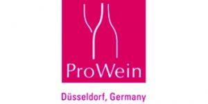 Prowein Germany