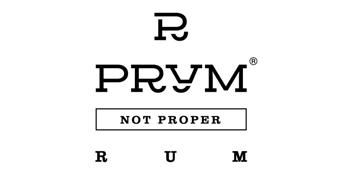 Prym Rum