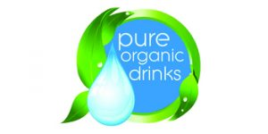Pure Organic Drinks