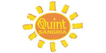 Quint Sangria logo