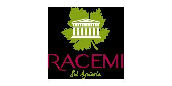Racemi logo