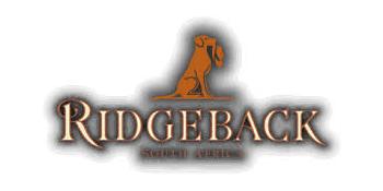 Ridgeback wines.jpg