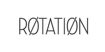 Rotation Vineyards logo.jpg
