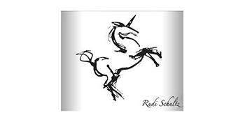 Rudi Schultz logo.jpg