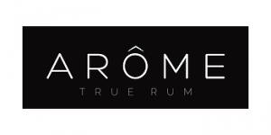 rum-arome-logo_park-street-website