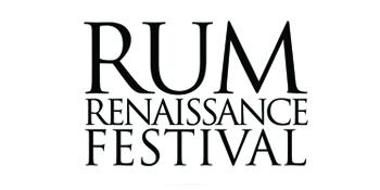 Rum Renaissaince Festival
