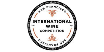 San Fran International Wine Competition