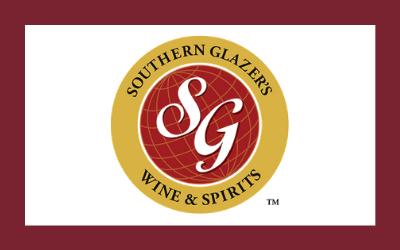 Southern Glazer's Wine & Spirits to Acquire Epic Wine & Spirits