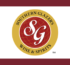 Southern Wine and Spirits Logo