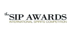 SIP Awards