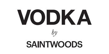 Saintwoods Spirits