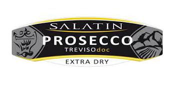 Salatin Prosecco Treviso DOC logo.jpg