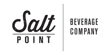 Salt Point Logo