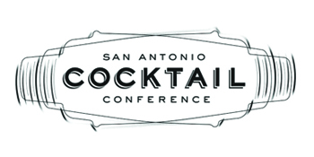 Park Street: 2018 Featured Wine and Spirits Events