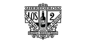 San Leon logo.jpg