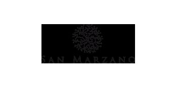 San Marzano wine logo