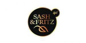 Sash & Fritz
