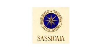 Sassacaia logo.jpg