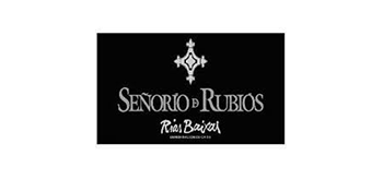 Senorio de Rubios Wine.jpg