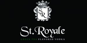 St. Royale Vodka