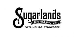 Sugarlands Distilling Logo