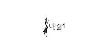 Sukari Spirits Logo