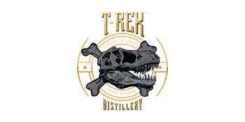 TRex Distillery
