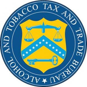 TTB logo 021516