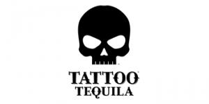 Tattoo Tequila logo_ParkStreetWebsite