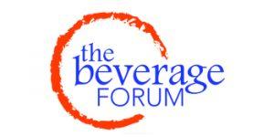 The Beverage Forum