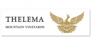 Thelema Wines logo
