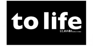 To Life logo