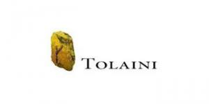 Tolaini Logo