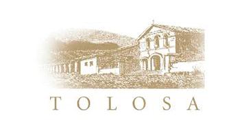 Tolosa Winery logo.jpg