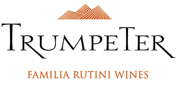 Trumpeter Wine logo.jpg