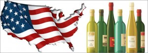 USA-world-assorted-wine-10004184-1402970441