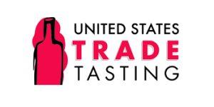 United States Trade Tasting Logo