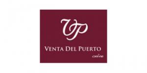 Venta del Puerto logo