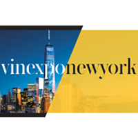 Park Street President Chris Mehringer to speak on Vinexpo Panel