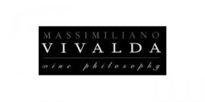 Vivalda wine logo