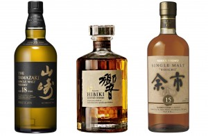 WSJ-Japanese Whiskey_01-15-15