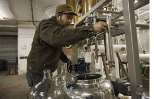 WSJ-NY Act Craft Distiller_12-16-14