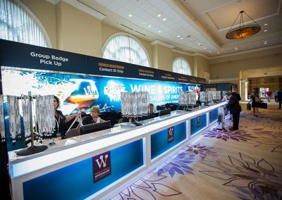 WSWA-2017-Orlando-FL-09