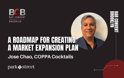 A Roadmap for Creating a Market Expansion Plan